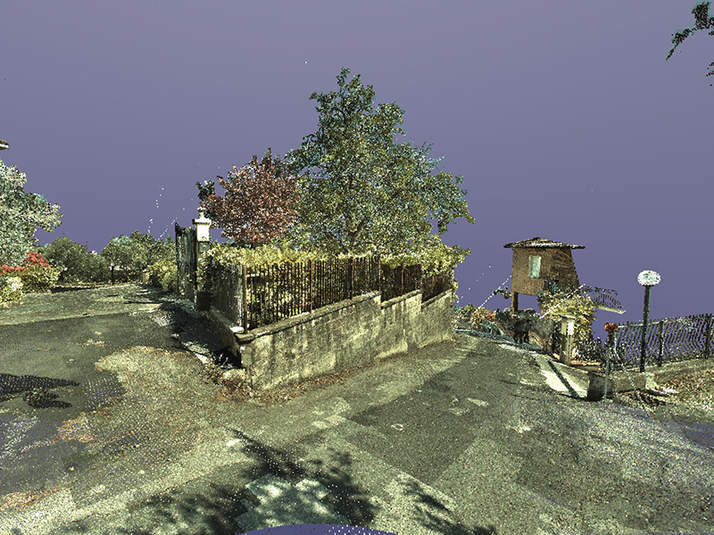 3-topografia