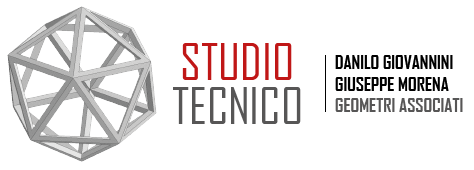 Studio Associato GM